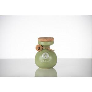 Huile d'olive bio -...