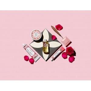 Crème Pour Les Mains Rose...