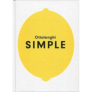 SIMPLE - Yotam Ottolenghi