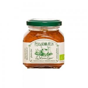 Nonna Nella Organic Fresh...