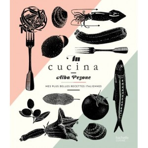 In Cucina, My Most...