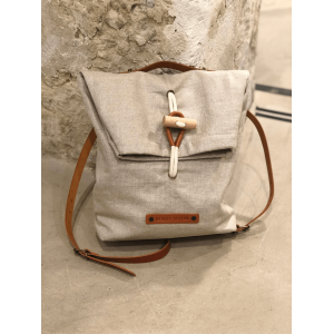 Macuto Lin Backpack