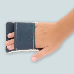 Adult Glove