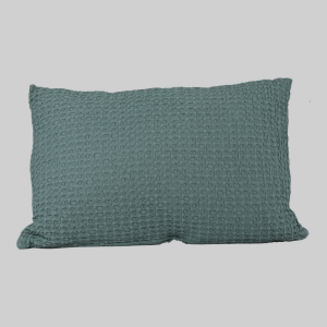 Molsa cushion
