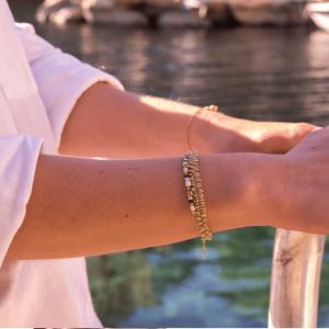 Bracelet Figuières