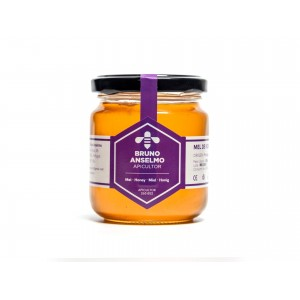 Rosemary honey 500g