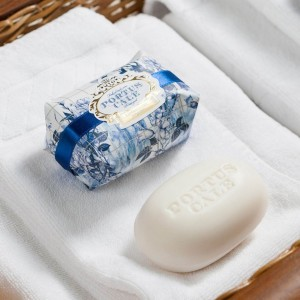 Soap 150g Portus Cale Gold...