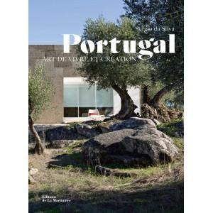 Portugal : art de vivre &...