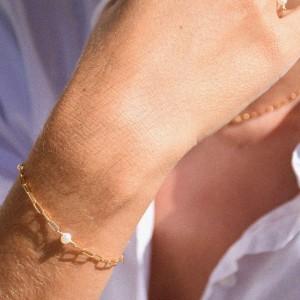 Bracelet Frioul