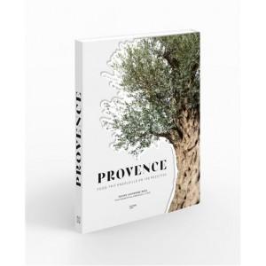 Provence, Catherine Roig