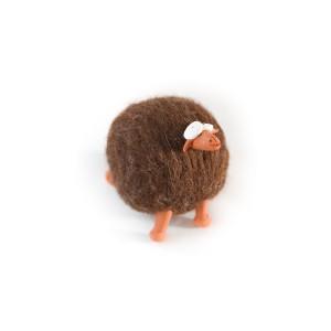 Mouton Mascotte Rodrigo