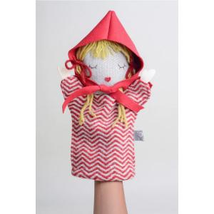 Marionnette Le Petit...