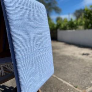 Tapis Portugais Azul 6