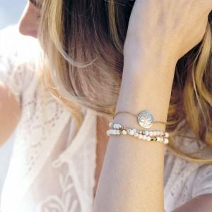 Bracelet Billie
