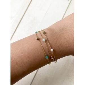 Bracelet Massalia