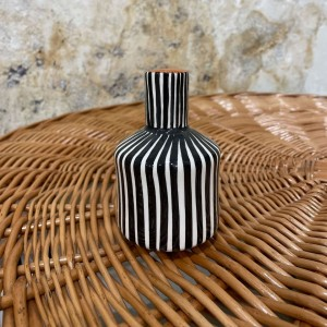 Petit Vase Carafe