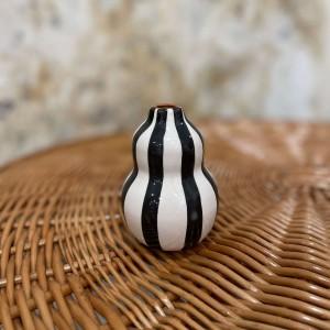 Petit Vase Gourde