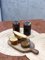 AZUL - Salon de thé