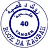 ROCK DA KASBAH