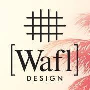 WAFL Design