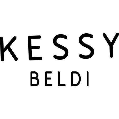 Kessy Beldi