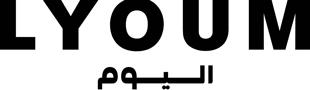 Lyoum