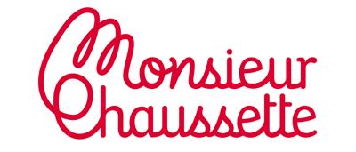 Monsieur Chaussette