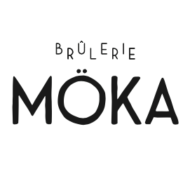 Brulerie Moka