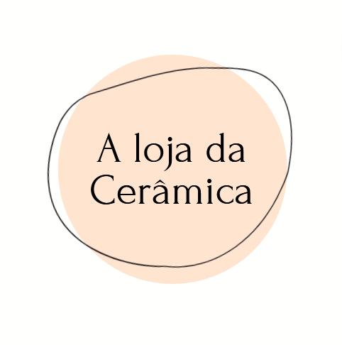 A Loja da Cerâmica