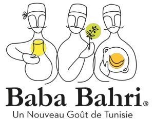 Baba Bahri