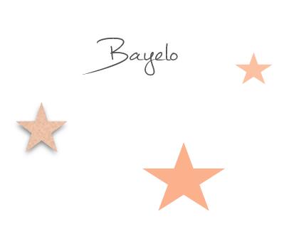 Bayelo