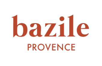 Bazile Provence