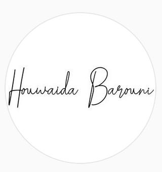 Houwaida Barouni